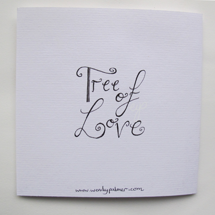Tree_of_Love_Words