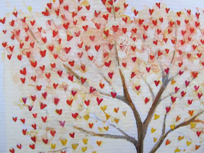 Tree_of_Love_closeup