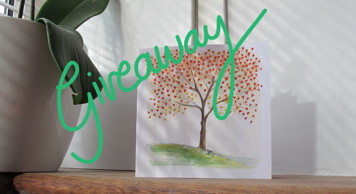 Tree_of_Love_giveaway